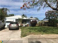 Home for sale: 5264 N.W. 5th Ave., Oakland Park, FL 33309