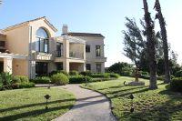 Home for sale: 4477 Shadow Hills Blvd., Santa Barbara, CA 93105