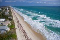 Home for sale: 155 River Dr., Melbourne Beach, FL 32951