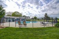 Home for sale: 2225 E. Excalibur Ct., Oak Creek, WI 53154