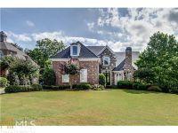 Home for sale: 3955 White Horse Ln., Smyrna, GA 30080