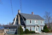 Home for sale: 201 Wood Rutland Vt, Rutland, VT 05701