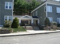 Home for sale: 325 Main St., Farmington, CT 06032