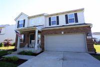 Home for sale: 6155 Vail Dr., Ypsilanti, MI 48197