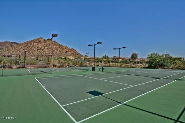 2507 W. Old Paint Trail, Phoenix, AZ 85086 Photo 50