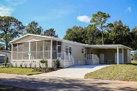 Home for sale: 1502a West Gleneagle Rd., Ocala, FL 34472