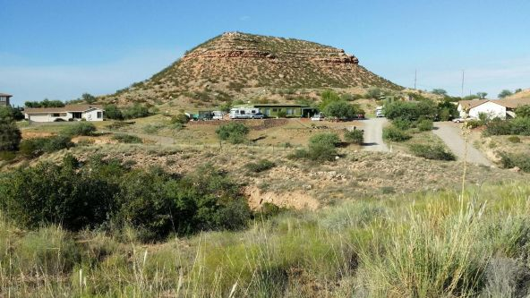 2370 S. Sexton Ranch Rd., Cornville, AZ 86325 Photo 42