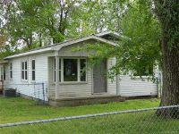 Home for sale: 307 Parker St., Tahlequah, OK 74464