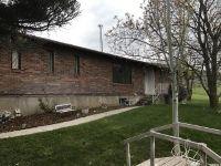 Home for sale: 2758 E. 800 S., Preston, ID 83263