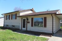 Home for sale: 610 North Bradner Ave., Marion, IN 46952