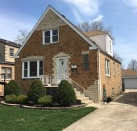 Home for sale: 1815 North 74th Ct., Elmwood Park, IL 60707