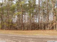 Home for sale: Lot 9 Country Club Dr., Centre, AL 35960