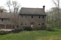 Home for sale: 74 Turkey Hill Rd., Chester, CT 06412