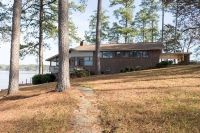 Home for sale: 153 Grimes Rd., Milledgeville, GA 31061