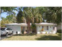 Home for sale: 103 5th St., Belleair Beach, FL 33786