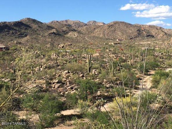 13600 N. Tortolita Estates, Tucson, AZ 85755 Photo 11
