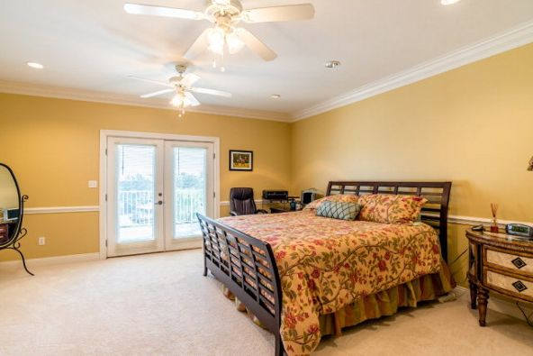 30102 Ono Blvd., Orange Beach, AL 36561 Photo 16