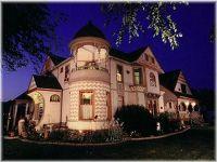 Home for sale: 708 Parkway S. Avenue, Lanesboro, MN 55949