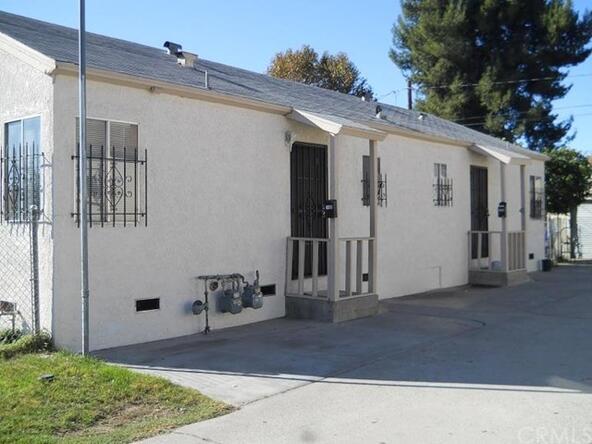 1486 Belle St., San Bernardino, CA 92404 Photo 2