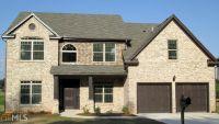 Home for sale: 95 Tulip Poplar Way, Covington, GA 30016
