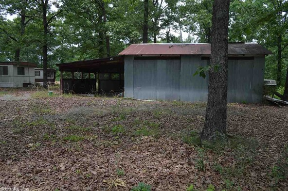 49 Decatur St., Greers Ferry, AR 72067 Photo 30