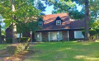 Home for sale: 2007 West Elm, El Dorado, AR 71730