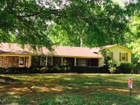 Home for sale: 142 Lamoray Dr., Rogersville, AL 35652
