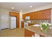 Home for sale: 46247 Timbermine Ln., Temecula, CA 92592