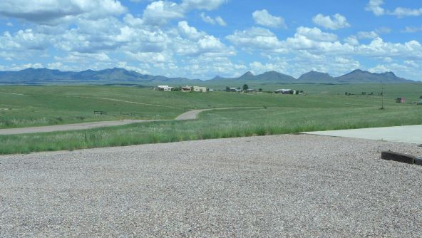 30 Star View, Sonoita, AZ 85637 Photo 55