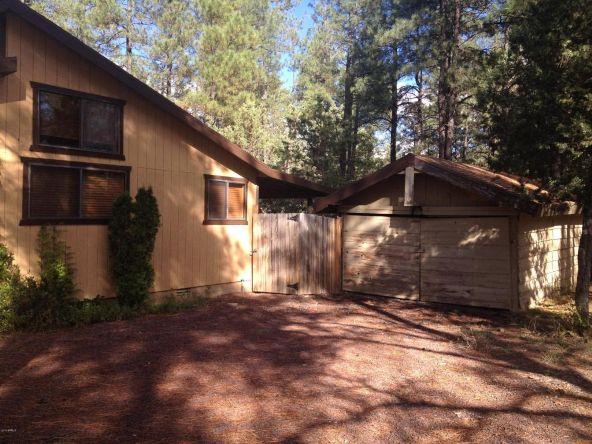 2077 S. Wild Oak Trail, Pinetop, AZ 85935 Photo 59