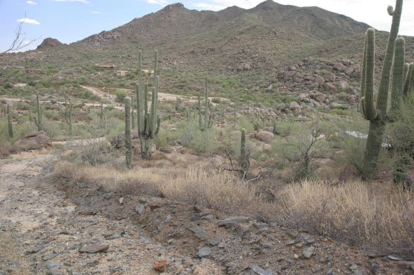 66xx E. Military Rd., Cave Creek, AZ 85331 Photo 17