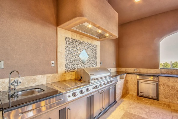 203 N. 179th Dr., Litchfield Park, AZ 85340 Photo 42