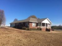 Home for sale: 14 Royce Pool Rd., Taylorsville, MS 39168