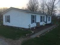 Home for sale: 4285 N. Tamarack Rd., Walkerton, IN 46574