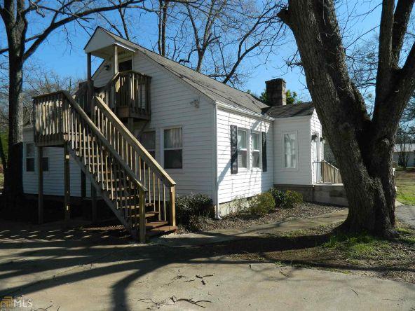 3875 Jodeco Rd., Mcdonough, GA 30253 Photo 16