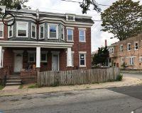Home for sale: 100 E. 23rd St., Wilmington, DE 19802
