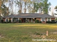 Home for sale: 25449 Hidden Forest Ln., Andalusia, AL 36421