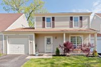 Home for sale: 29w416 Butternut Ln., Warrenville, IL 60555