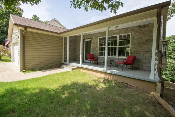 15957 Hickory Dr., Rogers, AR 72756 Photo 33