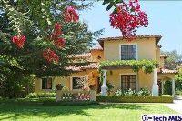 Home for sale: 4325 Commonwealth Avenue, La Canada Flintridge, CA 91011