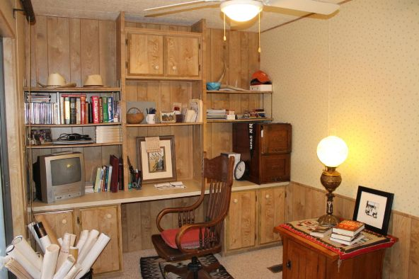 1103 W. Driftwood Dr., Payson, AZ 85541 Photo 12