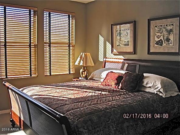 15221 N. Clubgate Dr., Scottsdale, AZ 85254 Photo 10