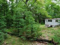 Home for sale: 4450 Harmony Hill Ln., Rhinelander, WI 54501