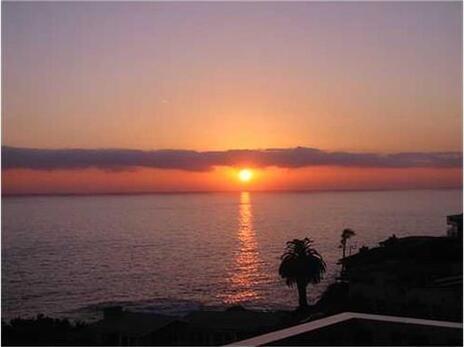 31755 S. Coast Hwy. #410, Laguna Beach, CA 92651 Photo 8