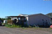 Home for sale: 7668 W. Hwy. 180, Buckhorn, NM 88025