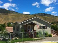 Home for sale: 228 W. Stone, Gardiner, MT 59030