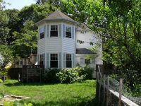 Home for sale: 40 Ashton Rd., East Providence, RI 02915
