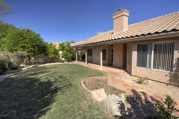 18934 N. 92nd Way, Scottsdale, AZ 85255 Photo 30