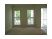 Home for sale: 1450 Stickley Avenue, Celebration, FL 34747