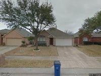Home for sale: Berkshire, McKinney, TX 75070